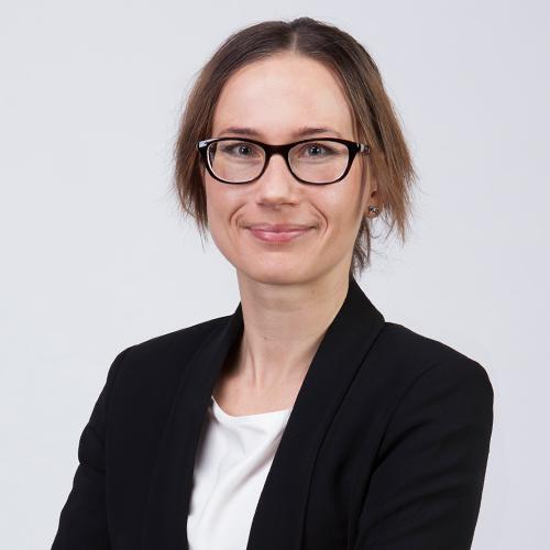 Agata Majerska