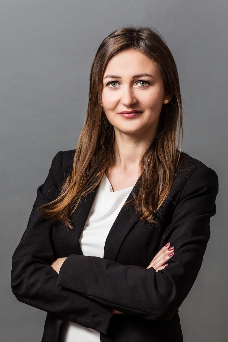Iwona Rakoczy