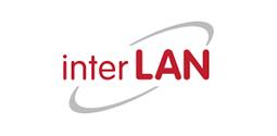 interlan-logo-200x300