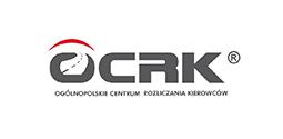ocrk-logo-200x300