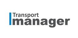 transport-manager-logo-200x300