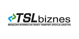 tsl-biznes-logo-200x300
