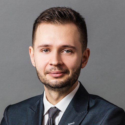 Jakub Mikuś