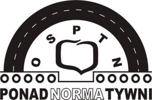 Ponadnormatywni_nowe_logo