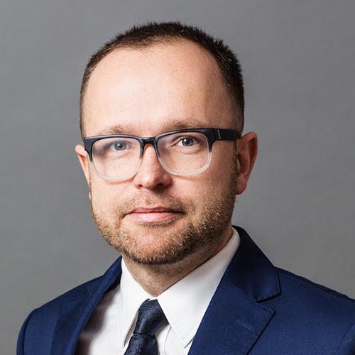 Bartosz Majerski