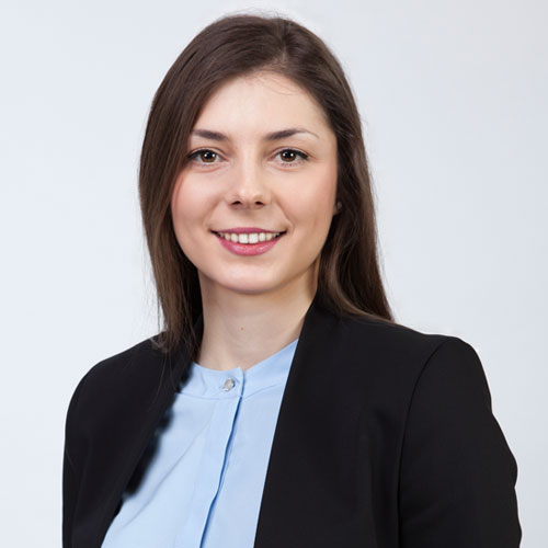 Izabela Mrozek