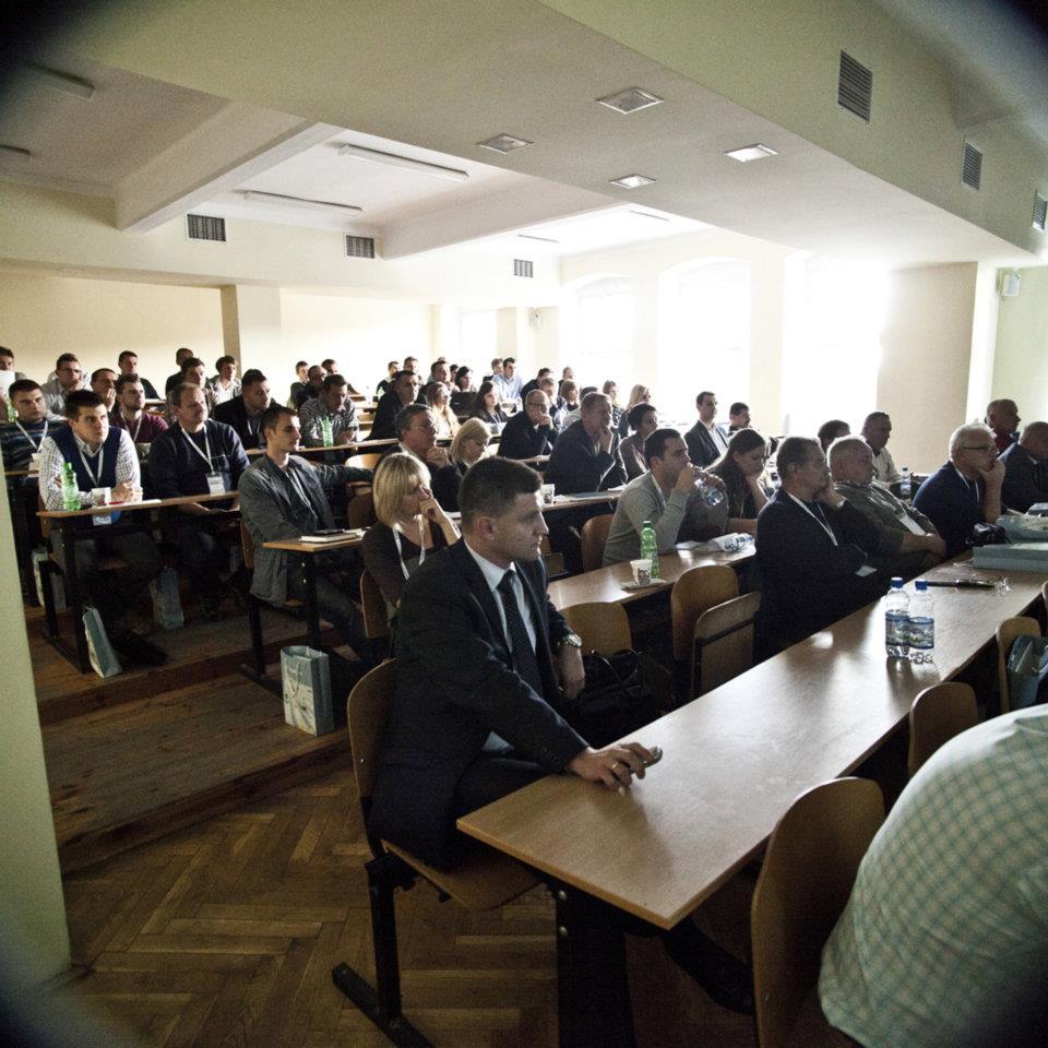 """<span class=""""entry-title-primary"""">Złote zasady, jak nie paść ofiarą kradzieży w branży TSL</span> <span class=""""entry-subtitle"""">To temat prezentacji Pana Łukasza Chwalczuka na  konferencji """"NIE DAJ SIĘ OKRAŚĆ""""</span>"""