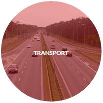 transport_iuridica_chwalczuk_ekspert