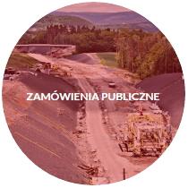 zamowienia_publiczne_iuridica_majerski_eksper