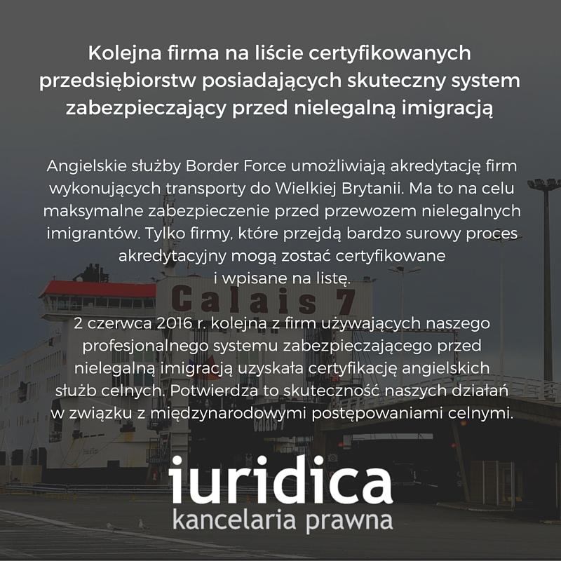 iuridica-nielegalni-imigranci-border-force