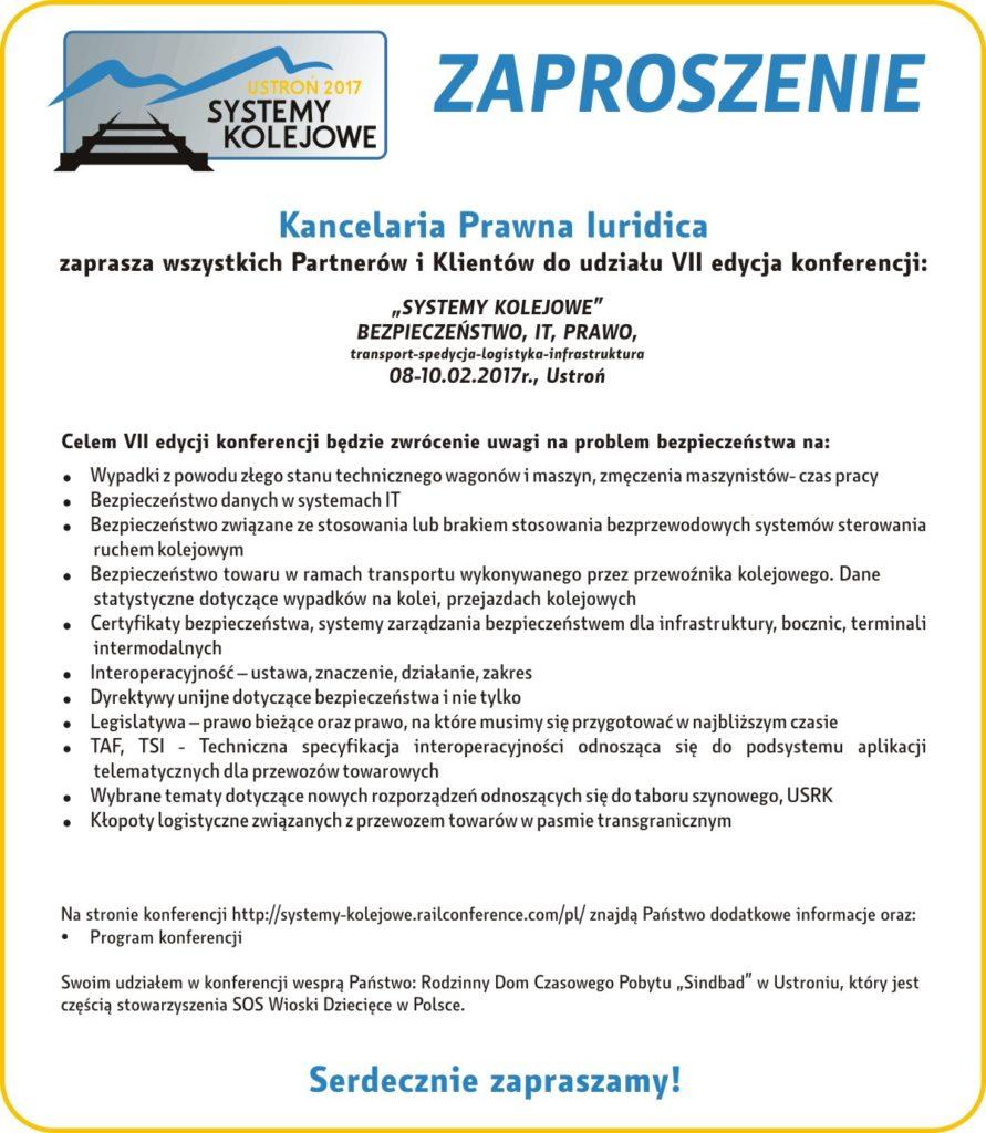 zaproszenie-2017_2-pl1-kancelaria-prawna-iuridica
