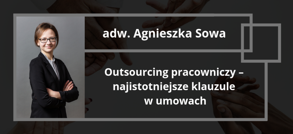 outsourcing-iuridica