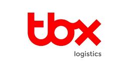 TBX Logistics