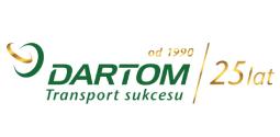 Dartom