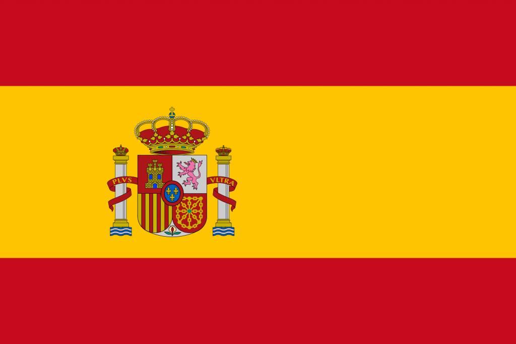 Spain - IVMDH refund