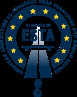 European Association for the Abnormal Road Transport