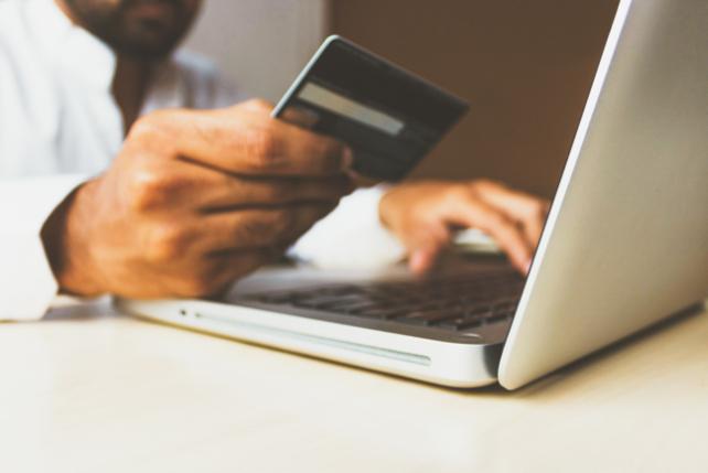 Prawo e-commerce