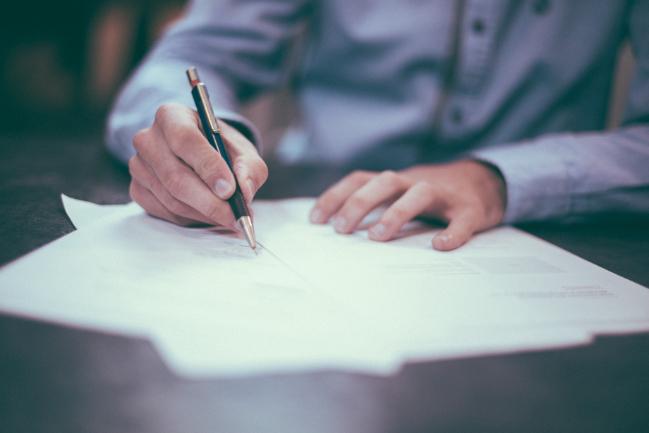 Kontrakty handlowe